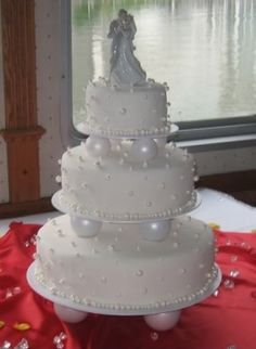 classic by coleyscakes.com