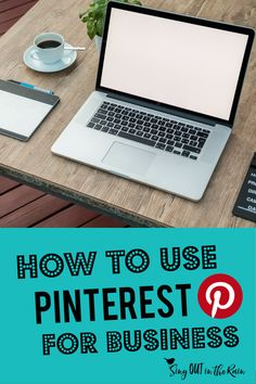 The ONE course every Pinterest user SHOULD take if they are using Pinterest for business.  Rock Social Media whether you are a blogger, direct sales marketer, influencer or just an AVID pinner - you should be pinning perfect.  #pinterest #pinningperfect