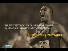 #bieganie #trening