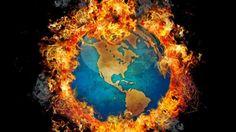 Año 2013, ¡El sexto más caluroso en 163 años! http://www.biodisol.com/cambio-climatico/ano-2013-el-sexto-mas-caluroso-en-163-anos/