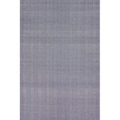 Found it at AllModern - Malbrough Navy Area Rug