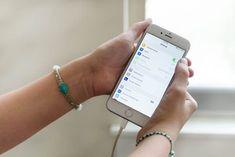 9 Astuces Géniales Pour iPhone Qui Vont Changer Votre Vie.