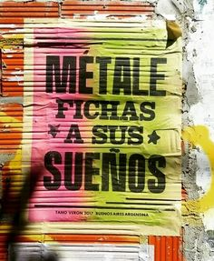 SÁBADO!! Some Good Quotes, Best Quotes, Love Quotes, Inspirational Quotes, Urban Poetry, Quote Posters, Note To Self, Powerful Words, Good Advice