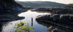 Pedernales Falls State Park — Texas Parks & Wildlife Department