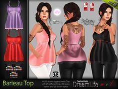 https://marketplace.secondlife.com/p/Barieau-Top-Rigged-Mesh-HUD-Driven-DreamLife-FashionNatic/8404183