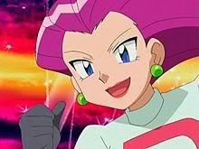 imagens cabelo vermelho desenho animado pokemon - Pesquisa Google