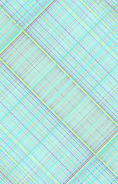 Re-Created Grid 8 by Robert S. Lee #art, #graphic, #design, #iphone, #ipod, #ipad, #galaxy, #s4, #s5, #s6, #s7, #s8, #case, #cover, #skin, #colors, #colours, #mug, #bag, #pillow, #stationery, #apple, #mac, #laptop, #leggings, #clock, #duvet, #shirt, #tank, #top, #hoody, #woman, #women, #lady, #kids, #children, #boys, #girls, #lines, #love, #want, #need, #home, #field, #home, #office, #style, #fashion, #accessory, #gift, #print, #canvas, #Robert, #S., #Lee, #interior,