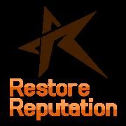 Manage and strenghten your online reputation by Restore Reputation.