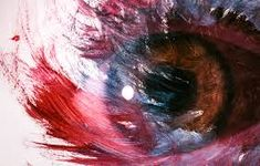 how to paint an image with ghosted effect Celestial, Eye, Google Search, Painting, Outdoor, Image, Idea Paint, Outdoors, Painting Art
