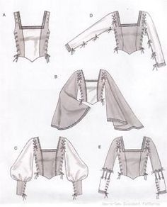 Fashion Sketches 788481847248275106 - Couture Urbaine dieser Internet-Tagebuch Jener Beamte Source by Costume Renaissance, Medieval Costume, Renaissance Clothing, Dress Drawing, Drawing Clothes, Fashion Design Drawings, Fashion Sketches, Costume Patterns, Fashion Drawings