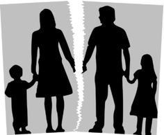Understand child custody laws in Maryland for Child Custody & Decision Making. Only an experienced Maryland Child Custody lawyer can help you get the best. Child Custody Lawyers, Divorce Lawyers, Divorce Attorney, Joint Custody, Child Support Laws, Divorce Mediation, Divorce With Kids, Family Court, Getting Divorced