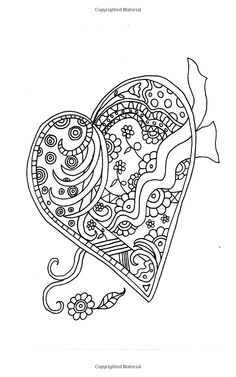 Free Printable Coloring Page For Adults Native Americans
