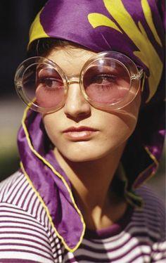 2015 Women Fashion Style From USA… oakley Sunglasses ! 2015 Women Fashion Style From USA… oakley Sunglasses ! 2015 Women Fashion Style From USA… Milan Fashion Weeks, 70s Fashion, Vintage Fashion, Womens Fashion, Fashion Tips, Fashion 2018, Fashion Outfits, Fashion Ideas, Purple Fashion
