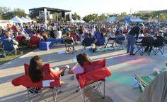 Bradenton Blues Festival   Photo Galleries   HeraldTribune.com