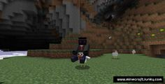 Rediscovered 1.6.2 Mod Minecraft 1.6.2 - http://www.minecraftjunky.com/rediscovered-1-6-2-mod-minecraft-1-6-2/