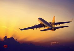 Are you searching for Cheap Airlines Booking & Reservations? No need to go anywhere just visit at MeGoAir.com and book your favorite airlines with few clicks.