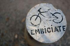 Uno de cada diez españoles usa la bicicleta a diario