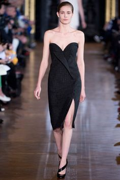 Stella McCartney | Fall 2013 Ready-to-Wear Collection | Style.com
