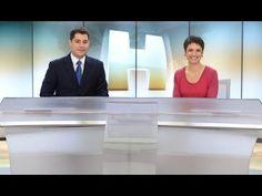 Jornal Hoje 27/05/2017  Os Resumos da Lava Jato e os Detalhes  das delaç...