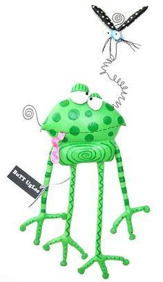 FrogbuG2 | Flickr - Photo Sharing!