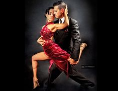tango images - Yahoo Image Search Results