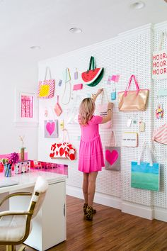 Bando_Office_Peg_Board_Wall