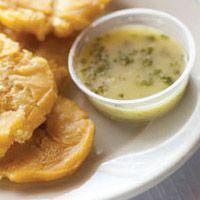 Cuban mojo sauce recipe