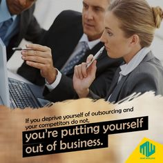 Outsource your organization to lead in the business game. Visit us at www.markworldom.com #consultingservices #outsourcingcompanies #businessoutsourcing #kpooutsourcing