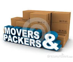 IB Movers is a best movers and packers. Providing cheap moving packing services in Dubai, Abu Dhabi , Sharjah, Ajman, Fujairah and Al Ain. Local Movers, Best Movers, City Movers, House Movers, House Moving Service, Moving House, Packing Services, Moving Services, Moving Companies