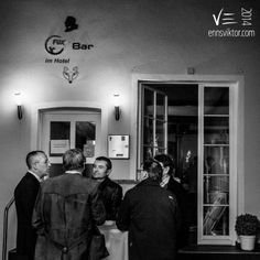 After Work Smoke, FoxBAR, Saarbrücken, Veranstaltung, Event, Dalay Zigarren, Viktor Enns Fotografie,