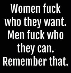 Then get stuck with them 🐽 Sex Quotes, True Quotes, Great Quotes, Quotes To Live By, Motivational Quotes, Funny Quotes, Inspirational Quotes, Badass Quotes, My Guy