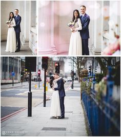 Old Marylebone Town Hall Wedding Register Office London. I'm one of the recommended suppliers for the Old Marylebone Town Hall. Wedding Bridesmaids, Bridesmaid Dresses, Wedding Dresses, Registry Office Wedding, Event Services, London Wedding, Town Hall, Event Photography, East London