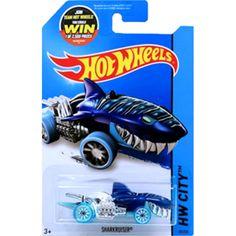 Plastic Model Kits, Plastic Models, Dodge Dart Gt, Bow And Arrow Set, Pixel Drawing, Hot Wheels Cars, Chevrolet Camaro, Mario Bros, Diecast