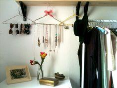 strohhalm diamanten deko zum selbermachen pinte. Black Bedroom Furniture Sets. Home Design Ideas
