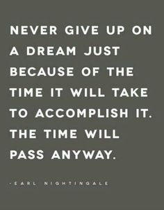 Pink Zebra is a great opportunity and can help you reach your goals and ultimately your dreams! Message me for more information or go to www.PinkZebraHome.com/DeanaDreamsofSprinkles and click Change at the top.