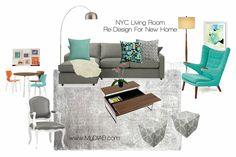 sneak peek :: nyc re-design to move