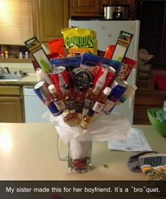 broquet's need to be a thing... I want one...