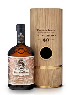 Bunnahabhain Islay Single Malt Scotch Whisky embodies the island's more approachable side. Find out more about our whisky. Cigars And Whiskey, Scotch Whiskey, Bourbon Whiskey, Whiskey Bottle, Whiskey Cocktails, Wine And Liquor, Liquor Bottles, Wine And Beer, Vodka