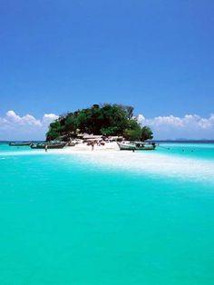 Phuket in Thailand  http://www.vacationrentalpeople.com/rental-property.aspx/World/Asia/Thailand/Phuket/Villa-46699