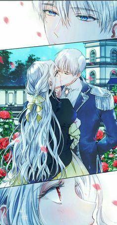 Anime W, Manga Anime Girl, Anime Girl Drawings, Anime Couples Drawings, Romantic Anime Couples, Romantic Manga, Anime Couples Manga, L Dk Manga, Manga Cute