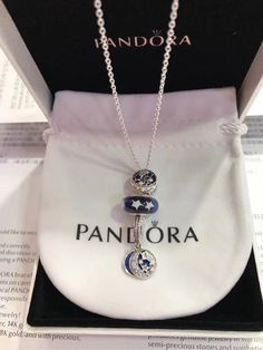 New in our store:pandora silver ch... check it out here!http://www.charmsilvers.com/products/pandora-silver-charm-pendant-necklace-1?utm_campaign=social_autopilot&utm_source=pin&utm_medium=pin