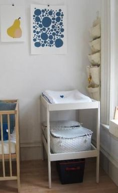 sniglar changing table - Google Search