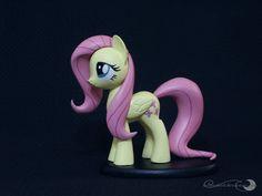 Equestria Daily: Artisan Pony Crafts Compilation #63