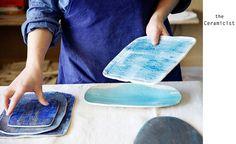 Gorgeous ceramics!