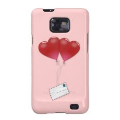 for my love samsung galaxy s2 cases