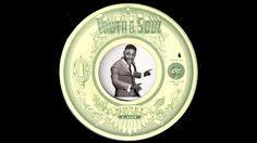 Lady - Money [Truth & Soul] 2013 Soul Funk 45