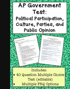 "multiple choice questions on public relations Sample questions the purpose of what public relations pioneer is credited with being the first practitioner to insist on ""a multiple choice, multiple."