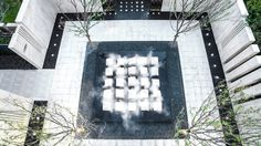 Gallery of Vanke Park Mansion 'True Love' / FLOscape Landscape Design Company - 7