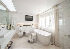 Property for sale - Eaton House, 25 Chesham Street, Belgravia, London, SW1X   Knight Frank