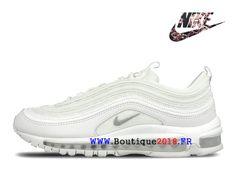 227 Best images   Sneakers, Sneakers nike, Nike
